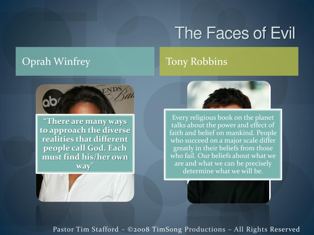 """There are many ways to approach the diverse realities that different people call God. Each must find his/her own way"""