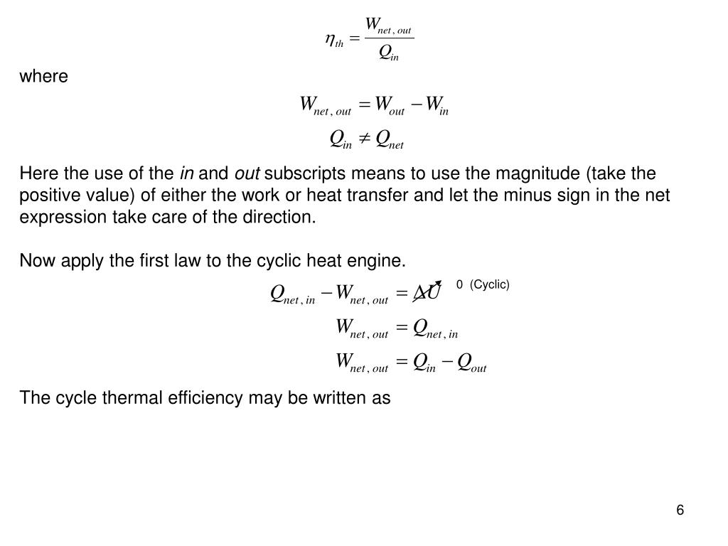 0  (Cyclic)