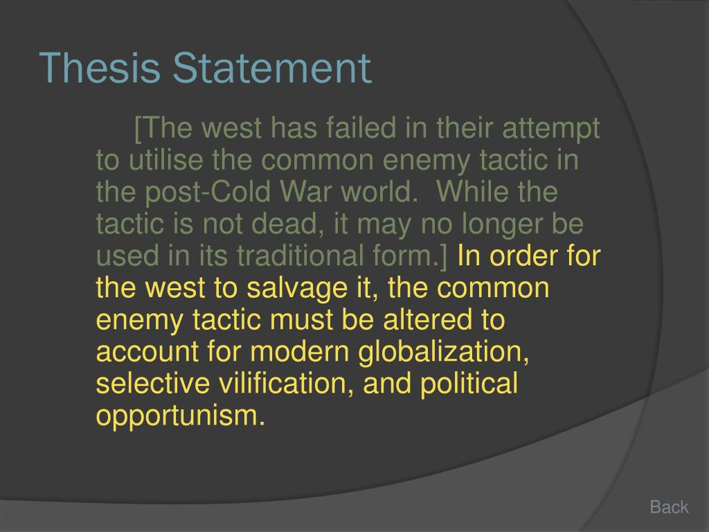 thesis statement state economy An economic interpretation of the constitution of the united states is a 1913 book  by american  and economic origins of jeffersonian democracy (1915)  extended becker's thesis down to  privacy policy about wikipedia  disclaimers contact wikipedia developers cookie statement mobile view  enable previews.