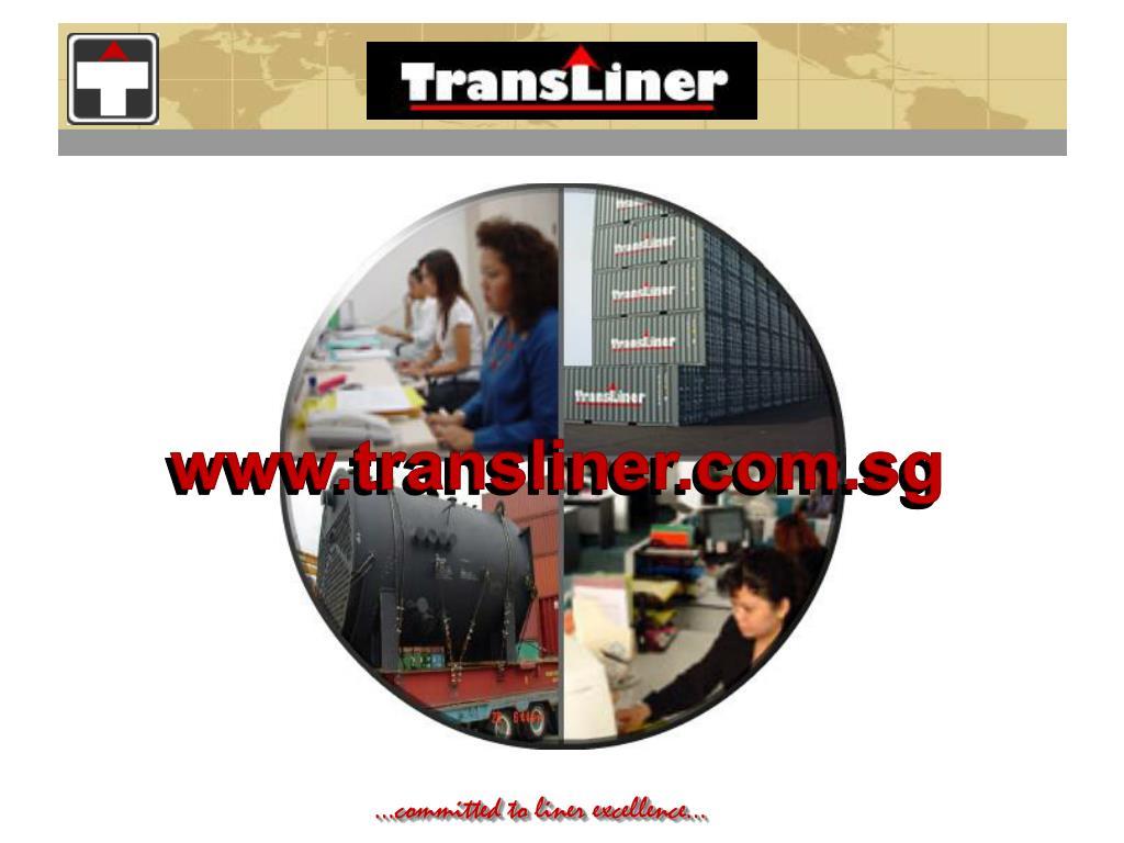 www.transliner.com.sg