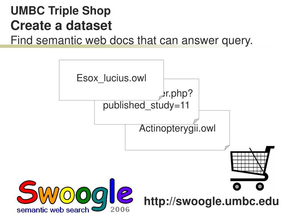 Esox_lucius.owl