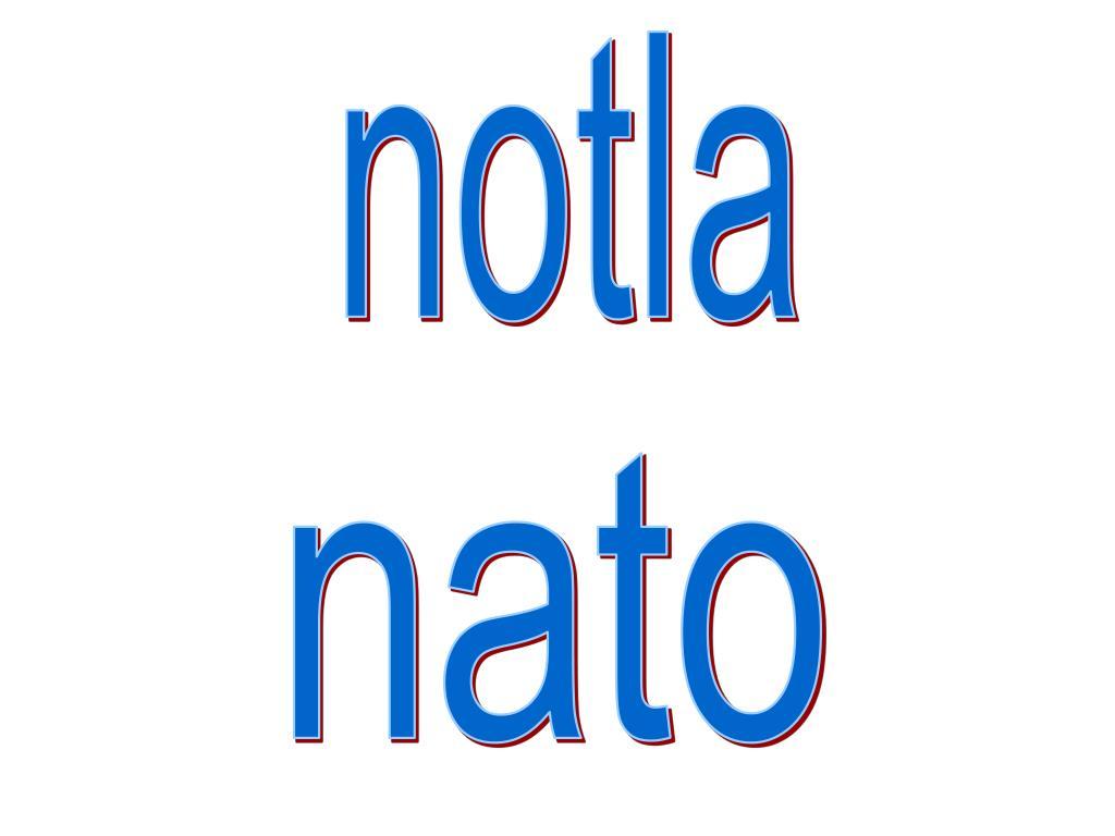 notla