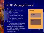soap message format12