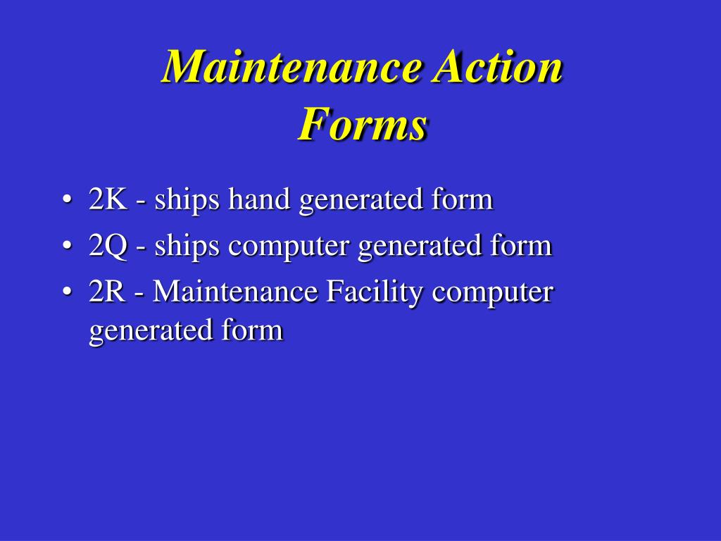 Ppt 3m Amp Navy Supply System Powerpoint Presentation Id
