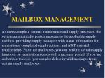 mailbox management4