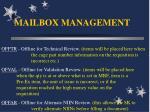 mailbox management5