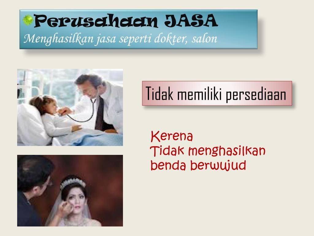 Rpp Smk Akuntansi Perusahaan Jasa Akuntansi Kelas 1 Smk Ppt Bahan Ajar Powerpoint Presentation