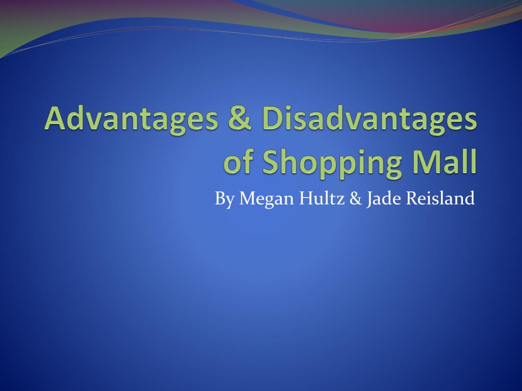 advantages amp disadvantages Study advantages & disadvantages flashcards from shakira cobley's class  online, or in brainscape's iphone or android app ✓ learn faster with spaced.