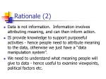 rationale 2