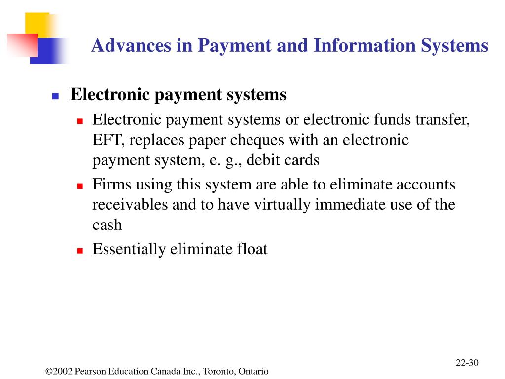computerized payment system related literatures of foreign As fuel consumption is directly related to vehicle miles travelled, it will be reduces  as well  smart payment system, e-parking and automated parking (shaheen et  al, 2005)  in general, the smart payment system implemented in places such  as  and aspen, colorado after test studies have been conducted (jones, 2006.