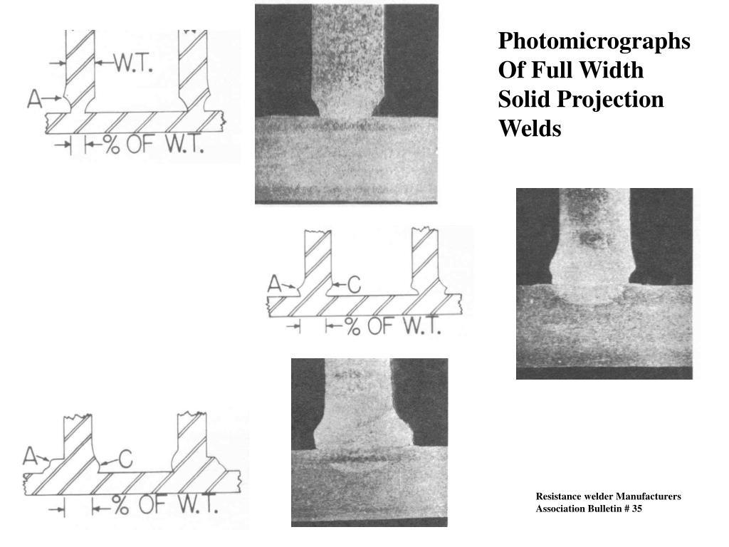 Photomicrographs