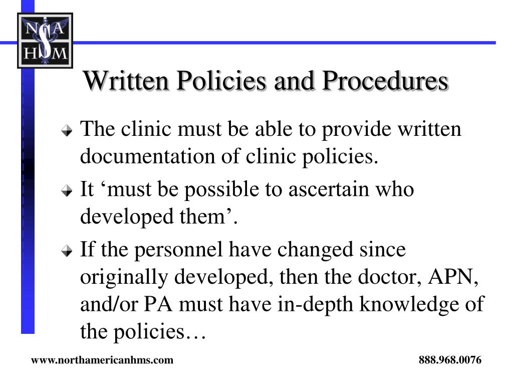 writing policy and procedures Policy sections to make it easy to begin drafting your policy the office of policy and efficiency (ope) staff are here to support you in your effort, whether to provide writing assistance, review drafts, or guide you through the full policy development, review.