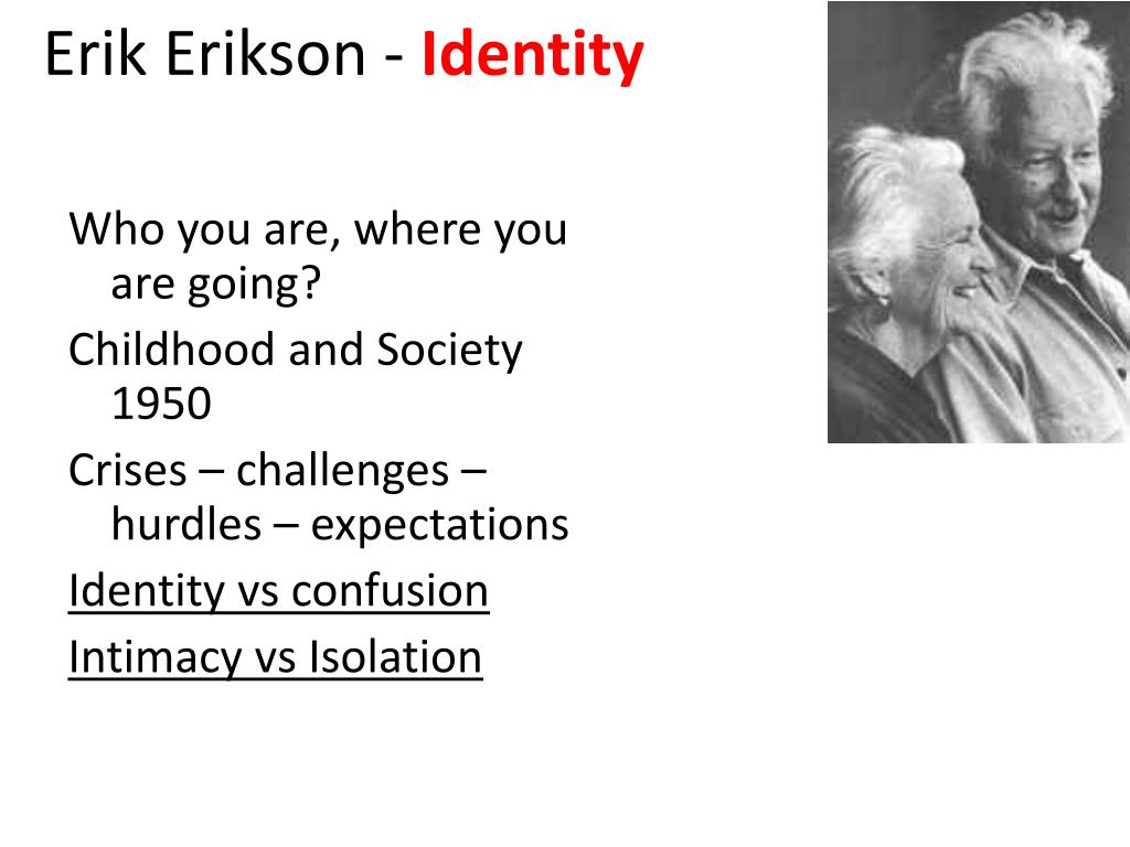 identity moratorium and biculturalism Personality and the prediction of  - biculturalism  (1980) four categories of identity development (achieved, moratorium, diffuse, and foreclosed) specifically .