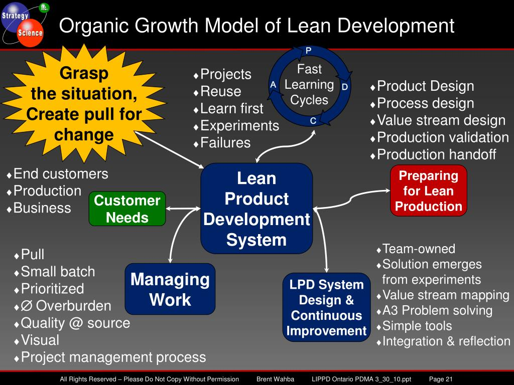 lean production strategy Toyota and other top manufacturing companies have embraced, improved, and profited by lean production methods but the payoffs have not been nearly as dramatic for service industries applying lean principles hbs professor david upton and doctoral student bradley staats look at the experience of.