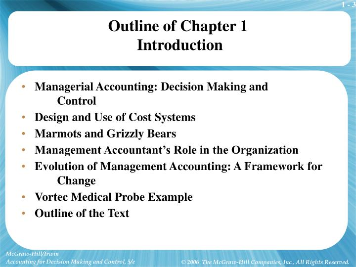 Outline of chapter 1 introduction l.jpg