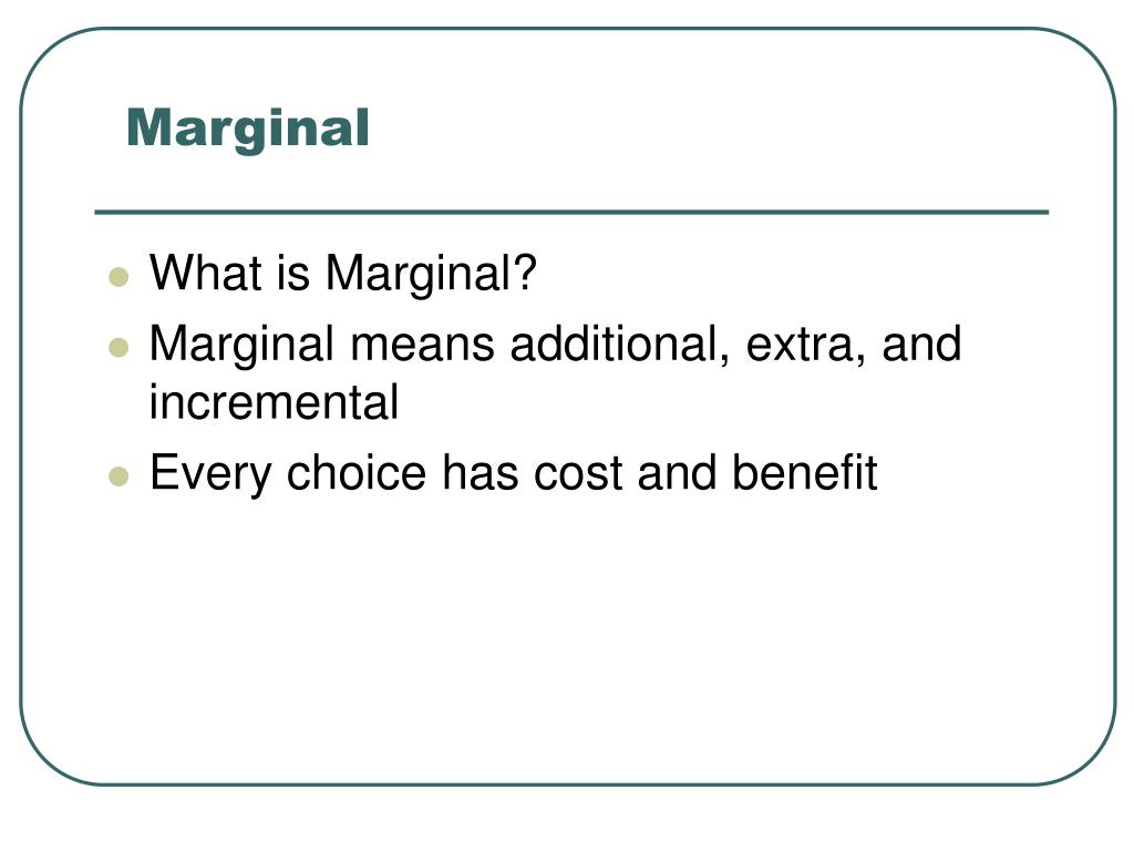 law of diminishing marginal utility pdf download
