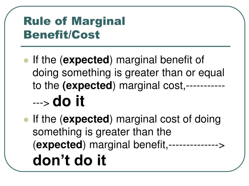 law of diminishing marginal utility example pdf