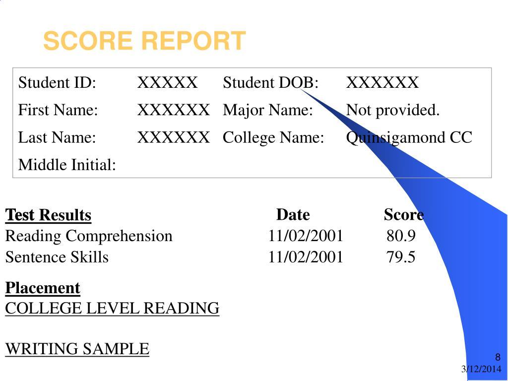 Student ID: