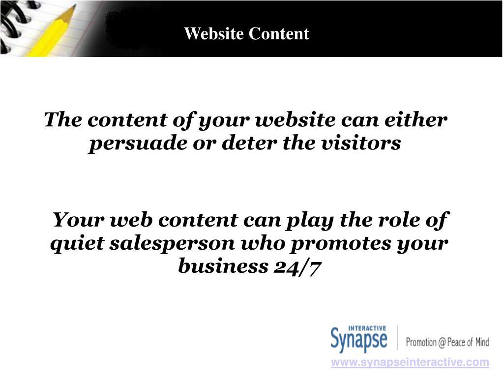 www.synapseinteractive.com