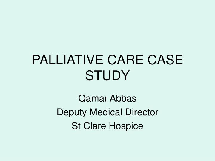 Palliative care case study l.jpg