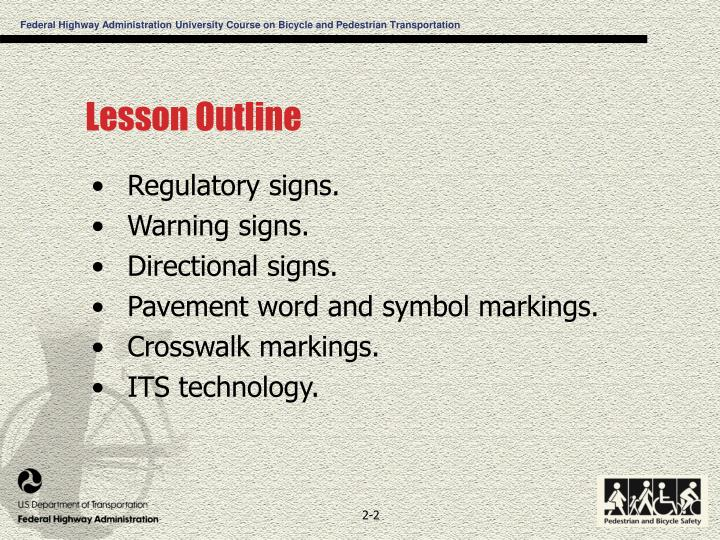 Lesson outline l.jpg