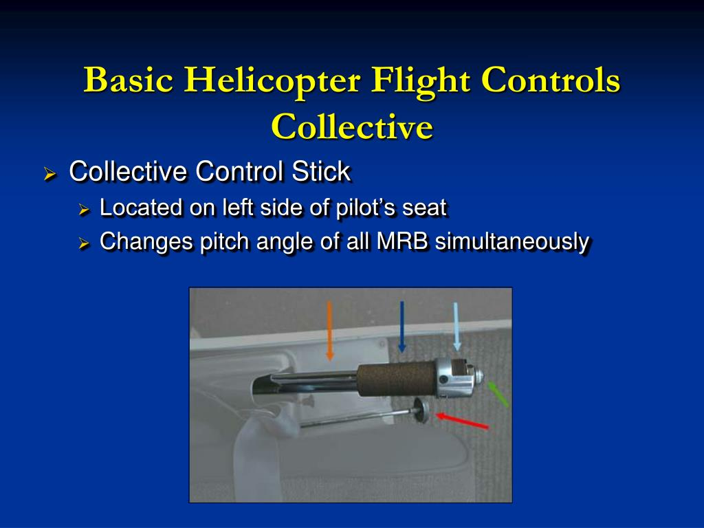 huey helicopter range with Rotary Wing Aerodynamics And Development on Sp Microsoft Flight Sim Add Ons Military Helicopters 2 PC CD ROM 7854 moreover Uh 1n Iroquois additionally Acdata 212 en further Uh 1 furthermore Ah 1 cobra.