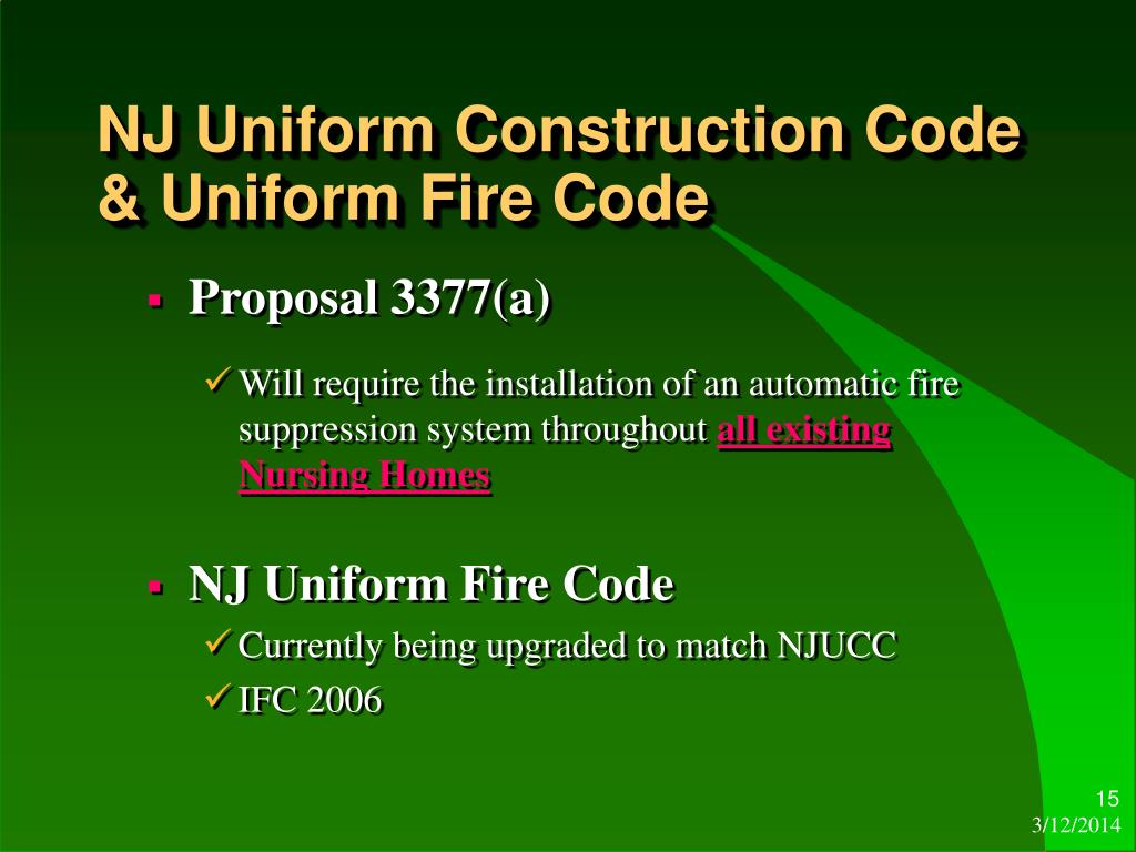 Uniform Construction Codes Retro Porn Tube