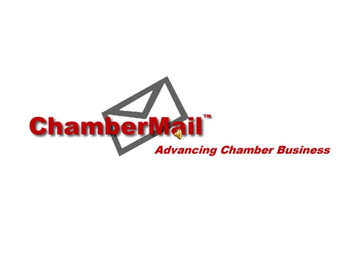 Chambermail at a glance