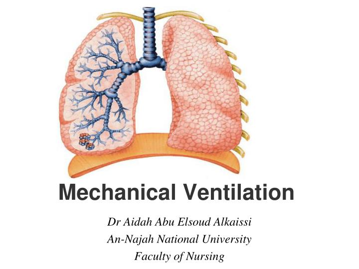 Mechanical ventilation l.jpg