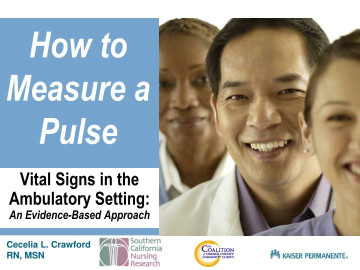 How to measure a pulse l.jpg
