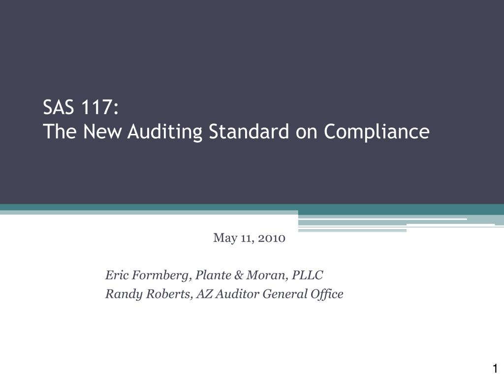 audit standard This standard has been revised by iso 19011:2018  that need to conduct  internal or external audits of management systems or manage an audit  programme.