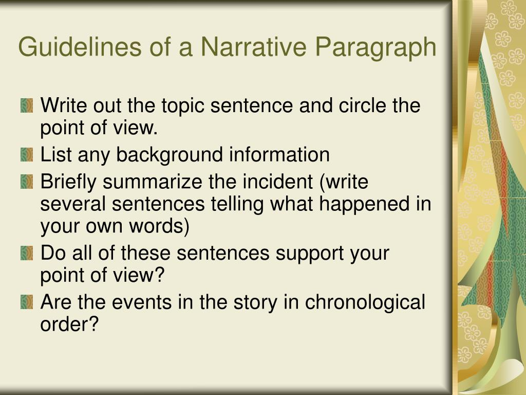 write a paragraph based on any one of the following images 12 short paragraphs in english language for school kids (free to read) on 1 moon 2  short paragraphs 1 moon  please read the following pages: 1 content .