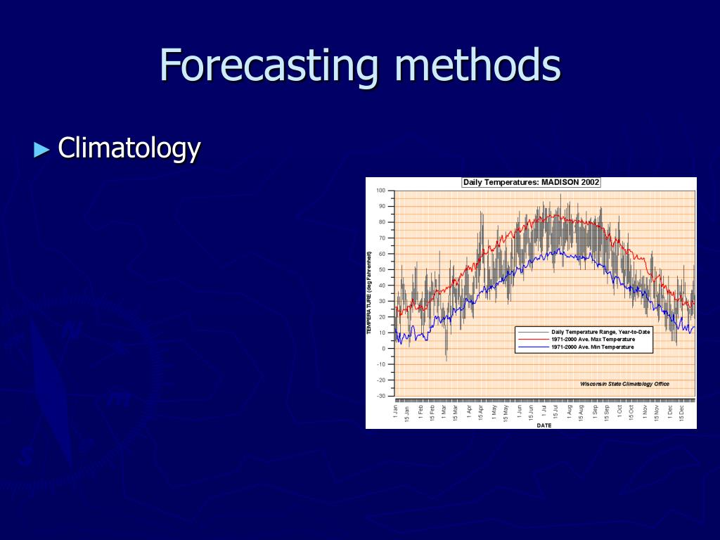 forecasting methods Watch video discover how to create and manage effective sales forecasts learn why forecasting is critical, and how to use qualitative and quantitative methods.