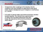 1 3 features of maskaflex coupling