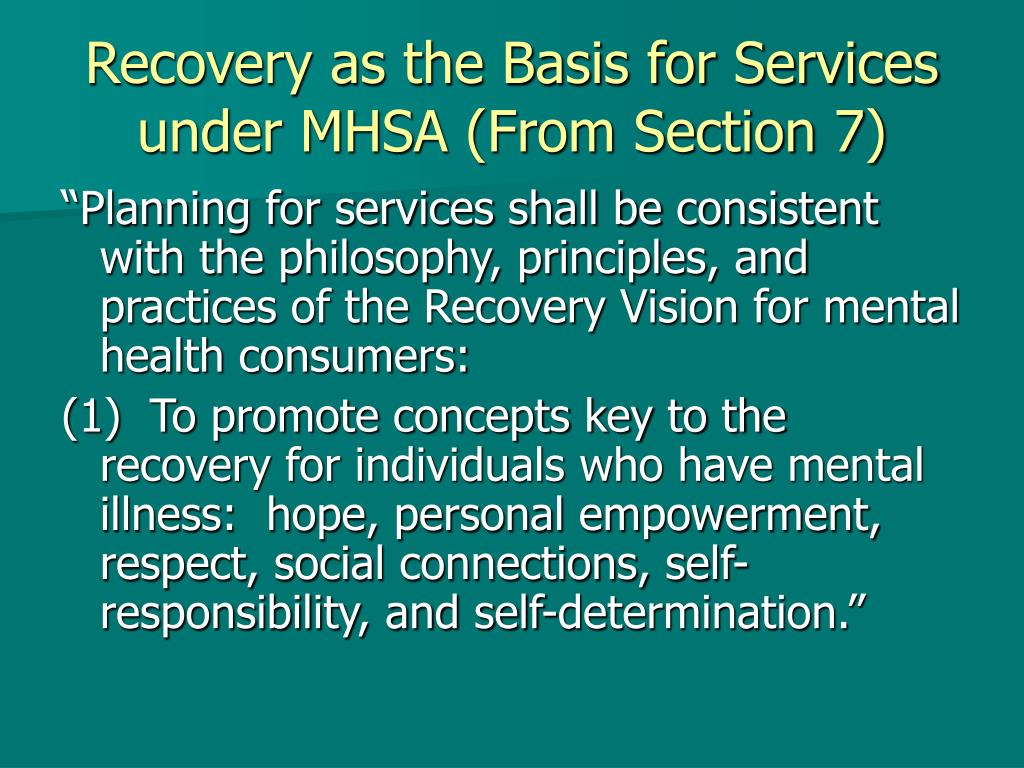 flvs hope mental health project milestone one From: walking denis country: usa adversity: body dysmorphic disorder permalink gallery rachel-usa-bdd rachel-usa-bdd.