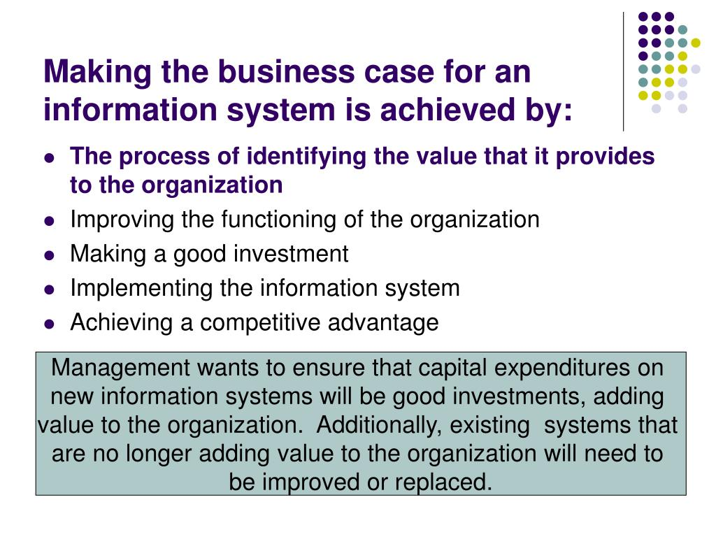 business information systems hilton case Business information systems development 7 an introduction to acquiring and developing bis 279 case study 92: lessons for business from the public sector 347.