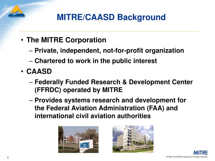 Mitre caasd background l.jpg