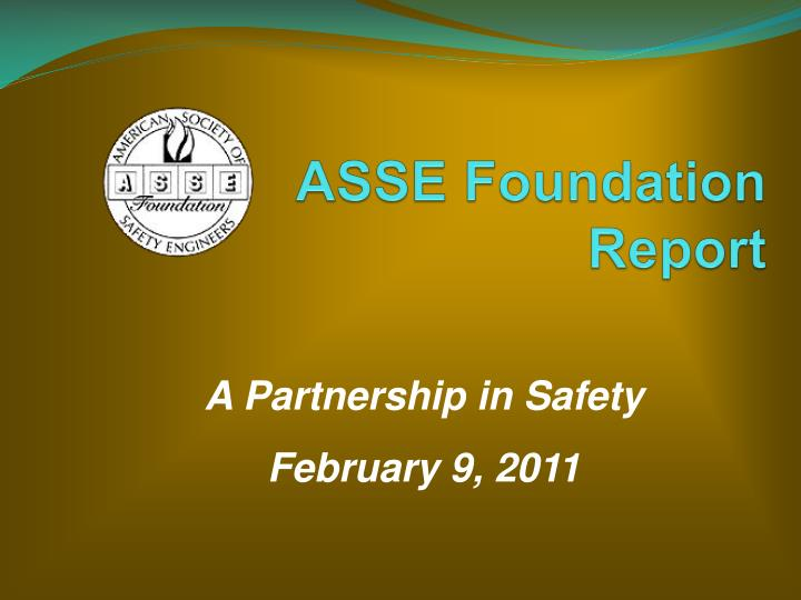 Asse foundation report l.jpg