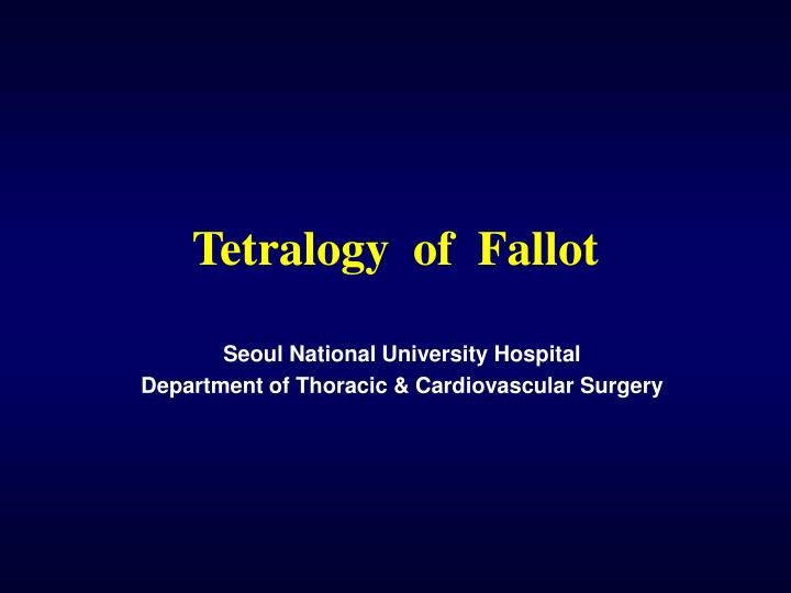 Tetralogy of fallot l.jpg