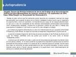 jurisprudencia38