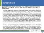 jurisprudencia39