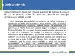 jurisprudencia41