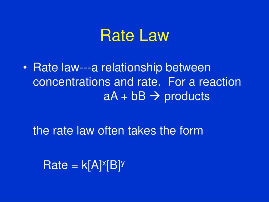 reaction rate kmno4 h2c2o4 Assignment help  chemistry  question- when you calculated k in the rate equation for the reaction of kmno4 solution and h2c2o4 solution, you assumed k had the same value under the condition of determination 1,2,and3.