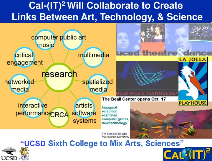 Cal-(IT)