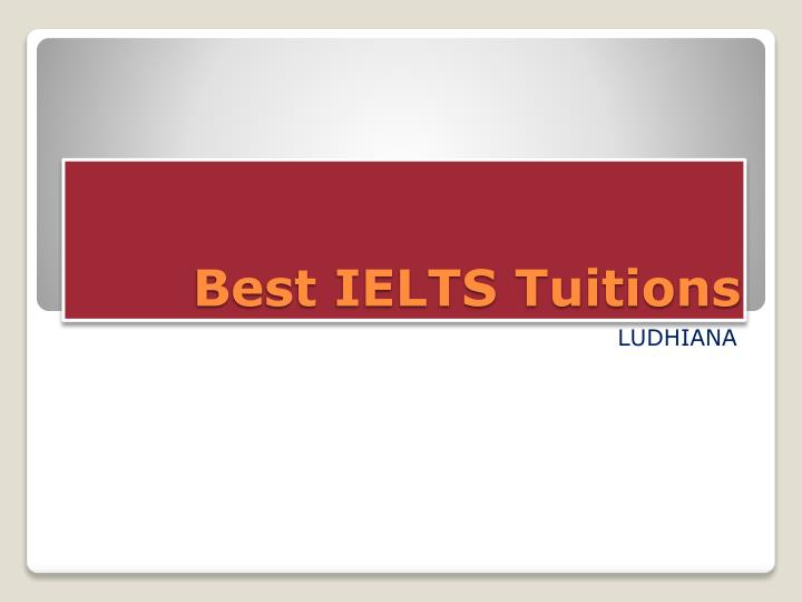 Best ielts tuitions l.jpg