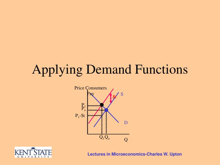 Applying demand functions l.jpg