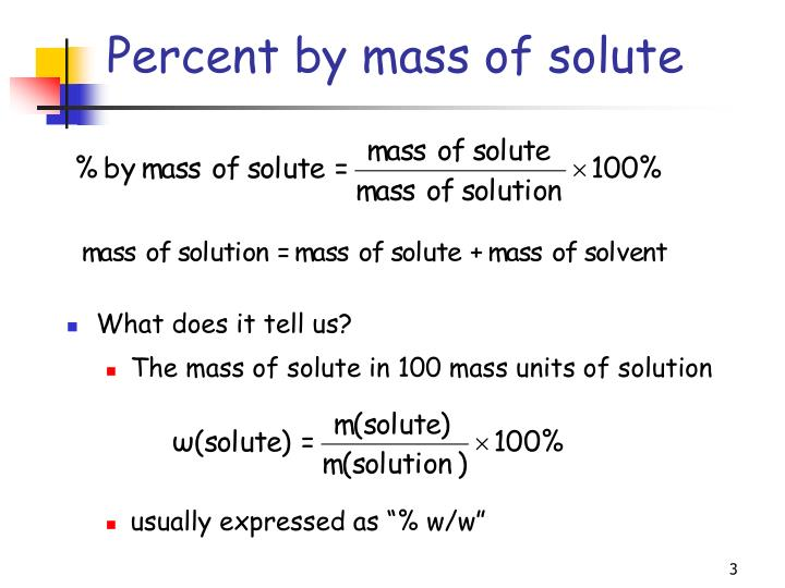 Percent by mass of solute l.jpg