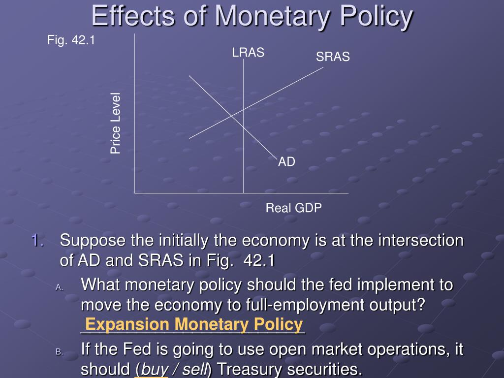 effectiveness of monetary policy Evaluating monetary policy  publication of the interest-rate path also allows the evaluation of its credibility and the effectiveness of the implementation of .