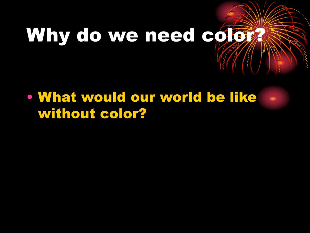 how to change picture color in ppt