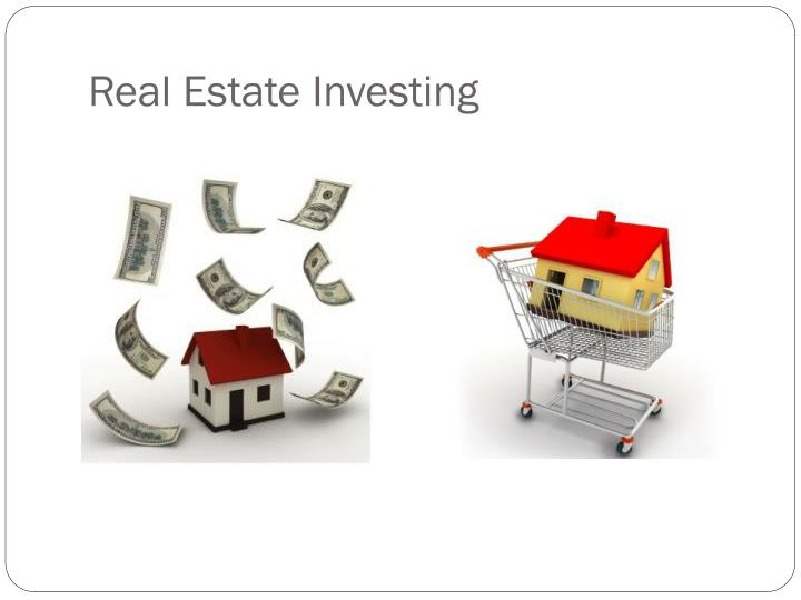 Real estate investing l.jpg
